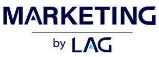 LOGO-MARKETING-BY-LAG-2019