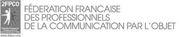 2fpco-logo