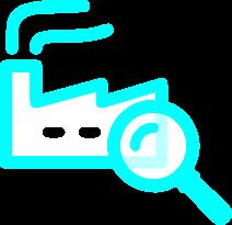 icon-audit-usine