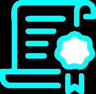 icon-certificat-importation-CE